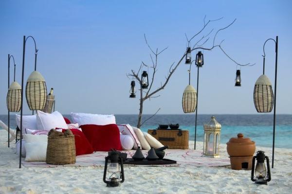 romantische-reise-malediven-reise-malediven-urlaub-malediven-reisen