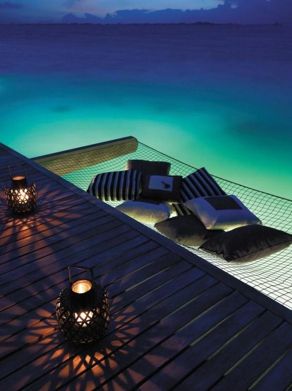 romantischer-urlaub-malediven-reisen- malediven-reise-ideen-für-reisen