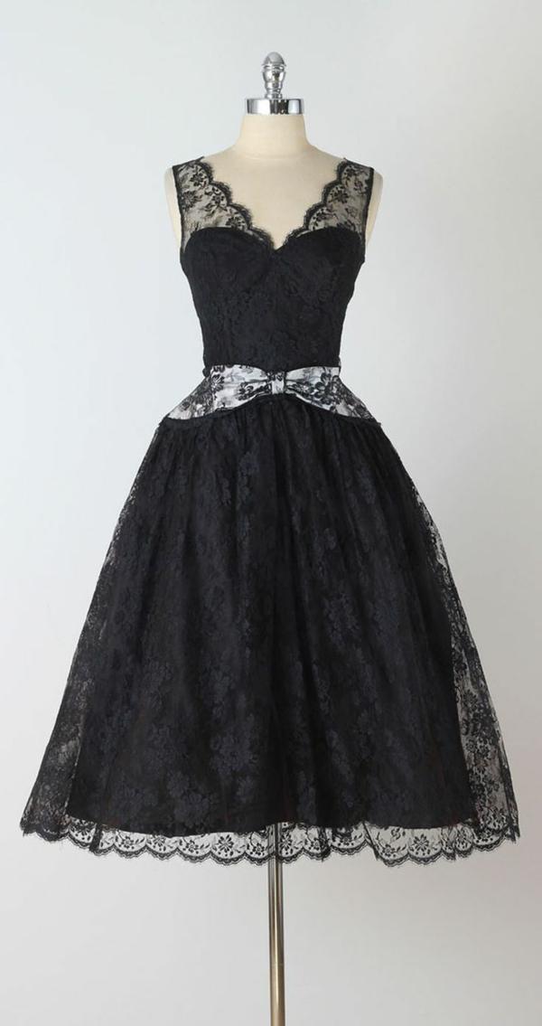 romantisches-Kleid-mit-Spitze
