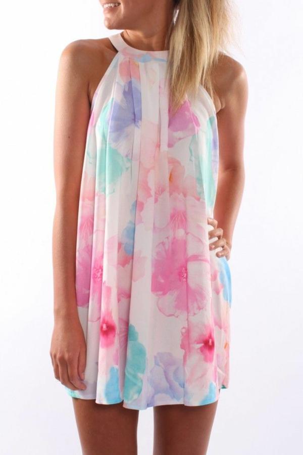 romantisches-sommerkleid-damenkleider-kleider-damen—damenmode-blumenmotive