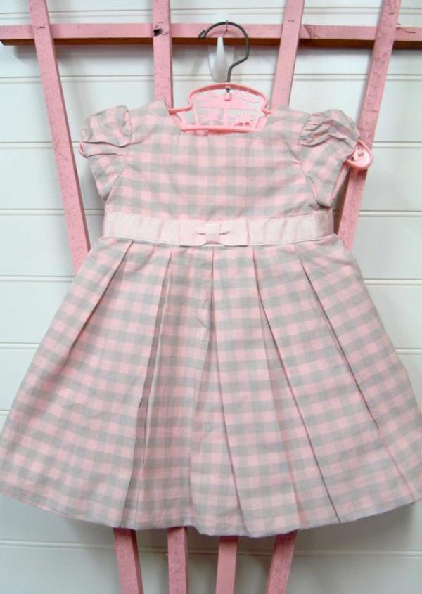 rosa-babykleid-babymode-kindermode-süße-babykleidung-günstige-babysachen-babymode-günstig