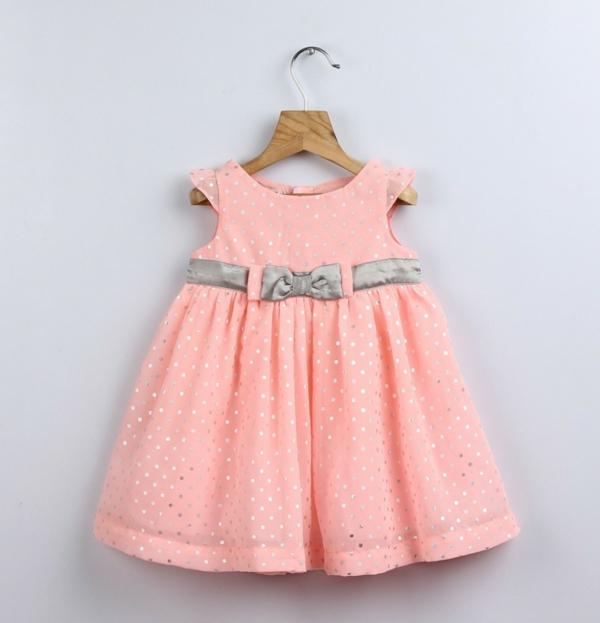 -rosa-babykleid-babymode-kindermode-süße-babykleidung-günstige-babysachen-babymode-günstig