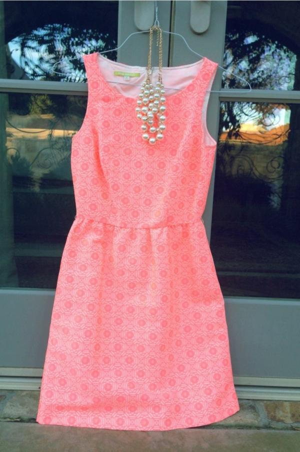 rosa-sommerkleid-damenkleider-kleider-damen—damenmode
