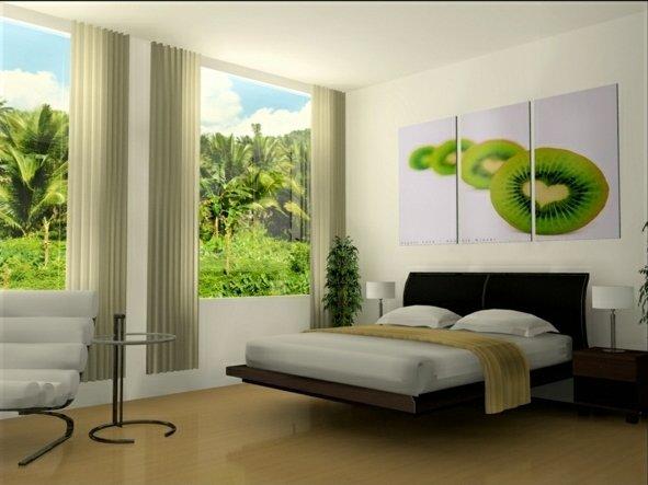 Schlafzimmer Afrika: Kolonial Stil Schlafzimmer Komplett ... Afrika Design Schlafzimmer