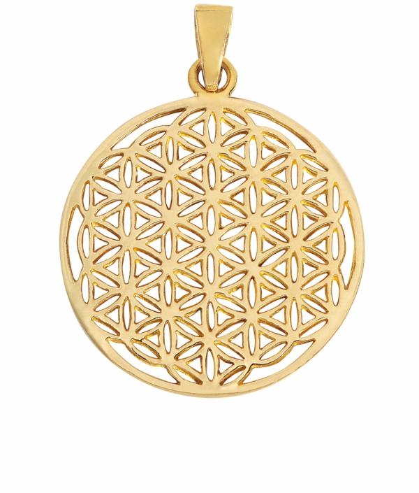 runde-form-juwel-smückstück-aus-gold-modernes-juwel-kaufen-symbolisches-design-trendige-modelle-