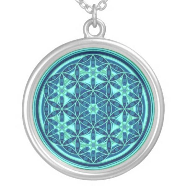 runde-form-juwel-smückstück-in-türkis-modernes-juwel-kaufen-symbolisches-design-trendige-farbe
