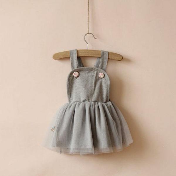 süße-babykleidung--babymode-online-günstige-babymode