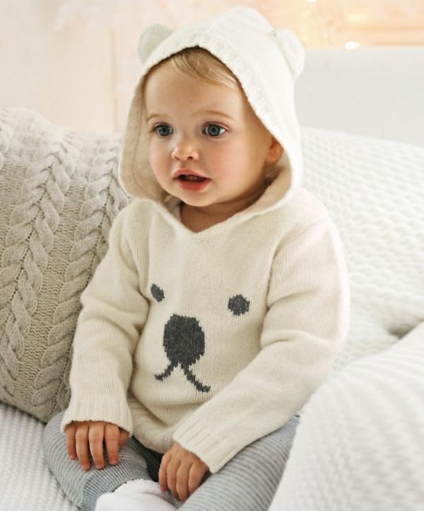 süße-babymode-baby-kleidung-babykleider-schönes-design