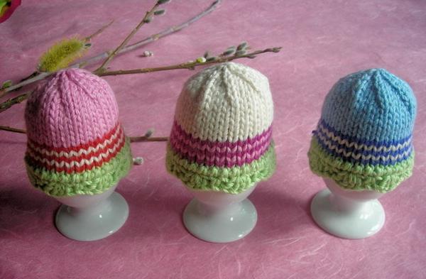 süße-eierwärmer -ideen-häkeln-wunderschöne-kreative-häkeleien -häkeln-lernen