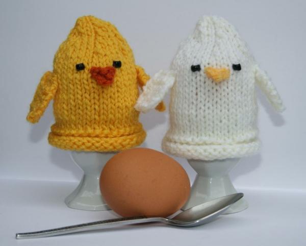 süße--eierwärmer -ideen-häkeln-wunderschöne-kreative-häkeleien -häkeln-lernen