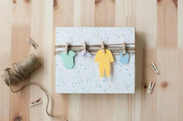 süße-geschenke-verpackungsideen-originelle-verpackung-coole-geschenke-ideen