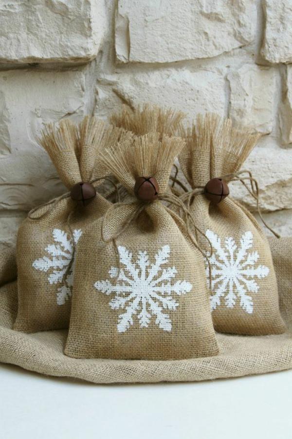 süße-ideen-geschenke-verpackungsideen-originelle-verpackung-coole-geschenke-ideen