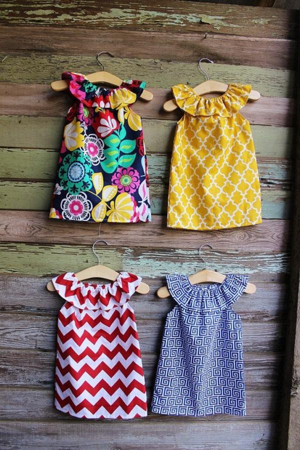 -süße-kleider-coole-babykleidung-tolle-babymode-baby-kleidung-babysachen-günstig-baby-kleid--