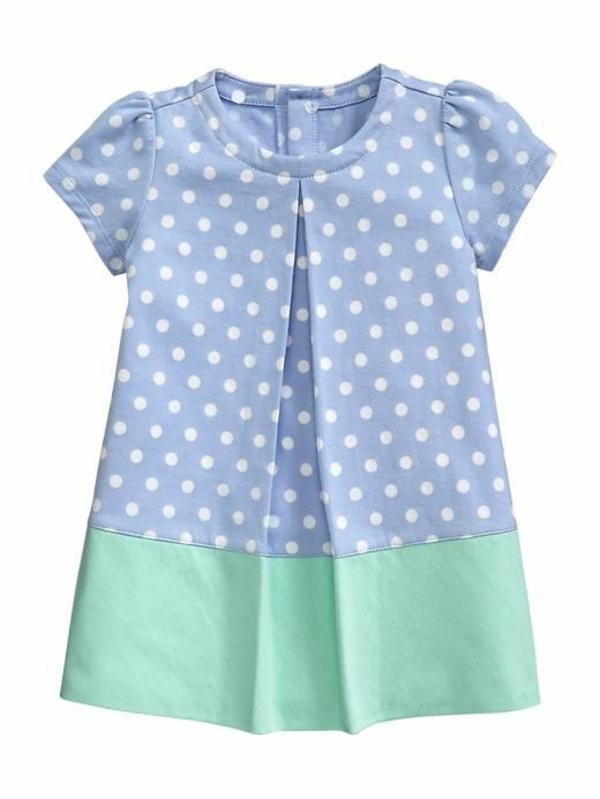süße-kleider-coole-babykleidung--tolle-babymode-baby-kleidung-babysachen-günstig-baby-kleid