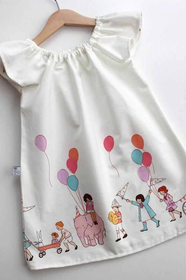 -süße-kleider-coole-babykleidung-tolle-babymode-baby-kleidung-babysachen-günstig-baby-kleid