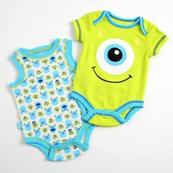 süße--tolle-modelle-baby-kleidung-kindermode-babymode