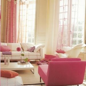 Deko Trends 2015 - Ideen für Ihr Haus