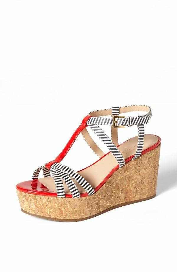 sandalen-keilabsatz-wedges-schuhe-keilabsatz-schuhe-mit-absatz Sandalen mit Keilabsatz
