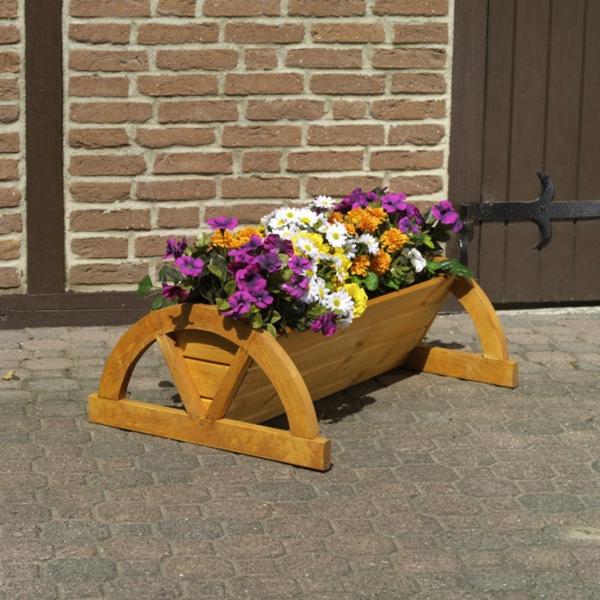 sandy-blumenkasten-promex-blumenkuebel-ideen-für-einen-schönen-pflanzkübel-