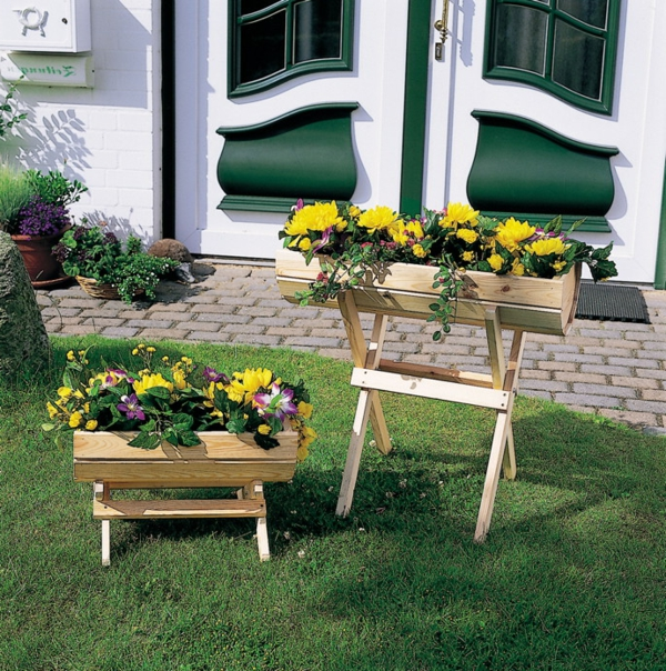 sandy-blumenkasten-promex-ideen-für-einen-schönen-pflanzkübel-gartengestaltung-ideen-gartengestaltung-beispiele-gartengestaltungsideen