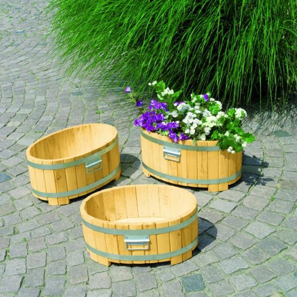 sandy-blumenkasten-promex-pflanztrog-ideen-für-einen-schönen-pflanzkübel-