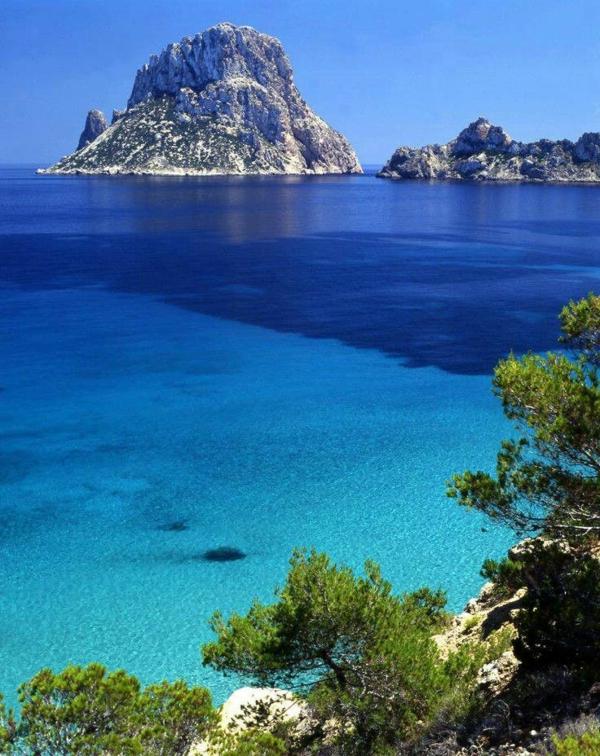 schöne-Sicht-von-Ibiza-resized