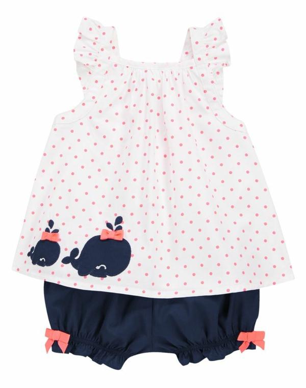 schöne-babymode-baby-kleidung-babykleider-schönes-design