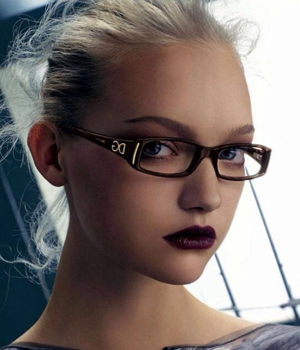 schöne-brillen-online-kaufen-brille-kaufen-modische-brillen-brillengestell