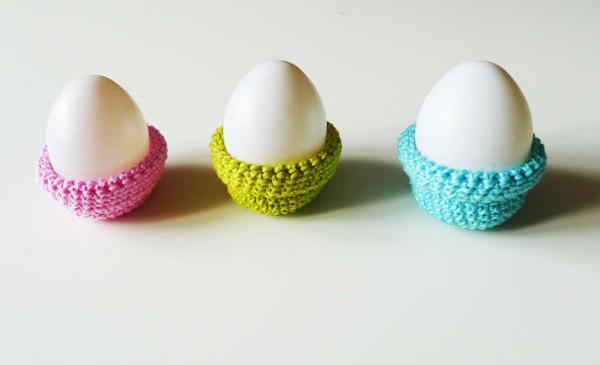 schöne---eierwärmer -ideen-häkeln-wunderschöne-kreative-häkeleien -häkeln-lernen
