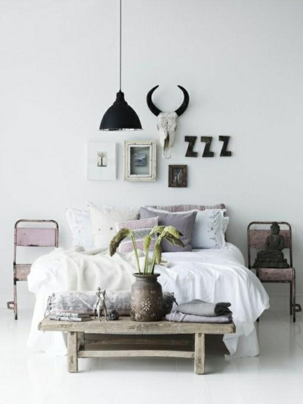 Männer Schlafzimmer Deko : -schlafzimmer-deko-ideen-schlafzimmer ...