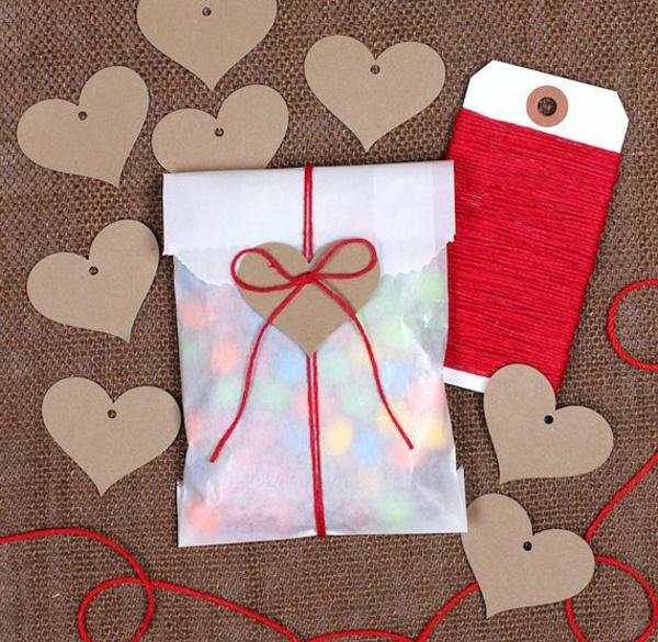 schöne-geschenke-verpackungsideen-originelle-verpackung-coole-geschenke-ideen