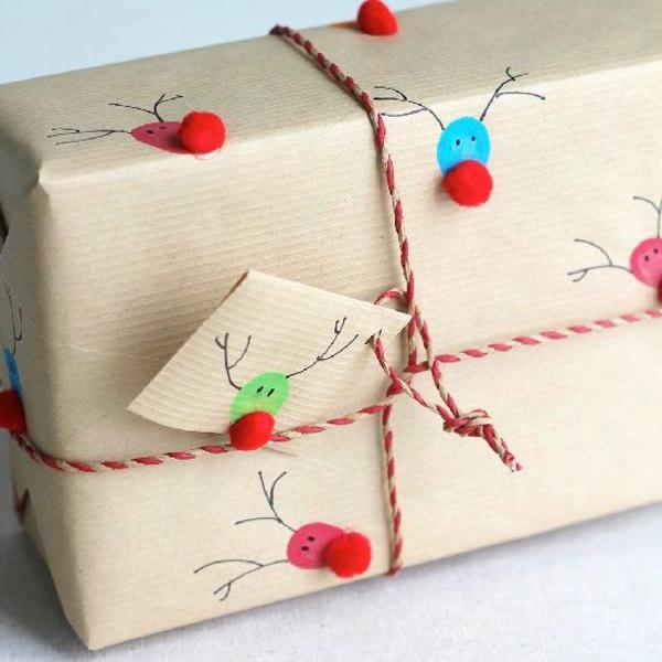 schöne-ideen-geschenke-verpackungsideen-originelle-verpackung-coole-geschenke-ideen