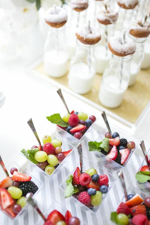 schöne-ideen-obstsalat-rezept-obstsalat-obstsalat-dressing-obstsalat-kalorien