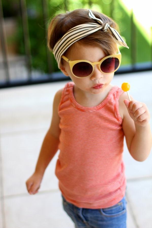 schöne-kinder-sonnenbrille-designer-sonnenbrillen-coole-sonnenbrillen-kinder-sonnenbrillen-sunglasses-