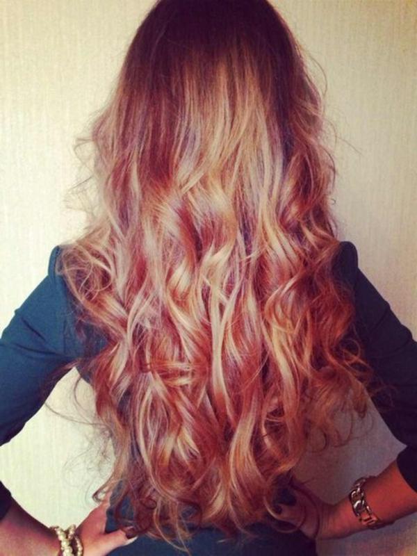 schöne-lange-haare-locken