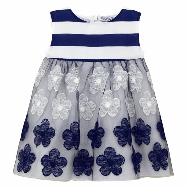 schöne-modelle-tolle-süße-babykleidung-babymode-online-günstige-babymode