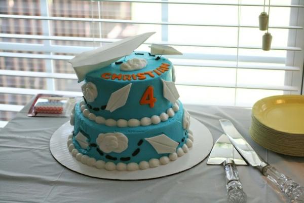 schöne-torte-bestellen-schöne-torten- torten-verzieren-torten-bilder--