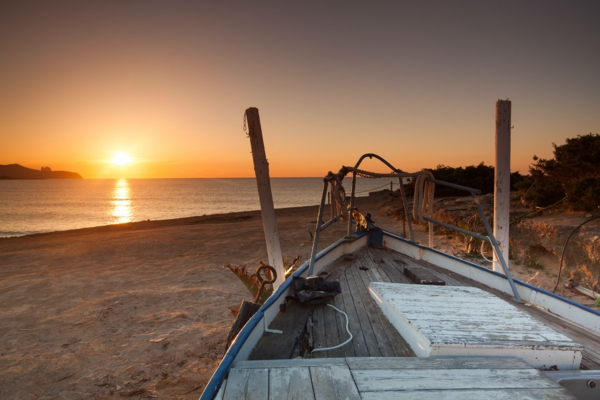 schöner-Sonnenuntergang-in-Ibiza-resized