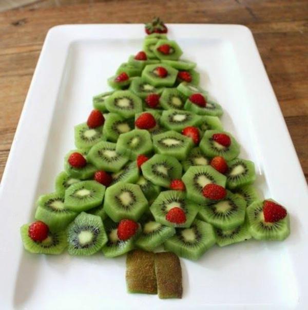 schöner-obstsalat-rezept-obstsalat-obstsalat-dressing-obstsalat-kalorien-kiwi-erdbeeren