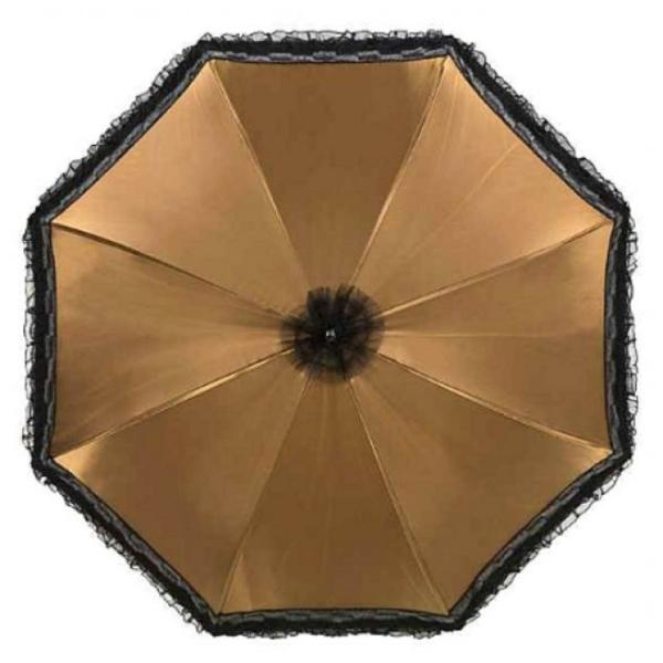 Schwarz Weiß Vorhänge In Einem Modernen Interieur 21: 23 Schöne Extravagante Regenschirme