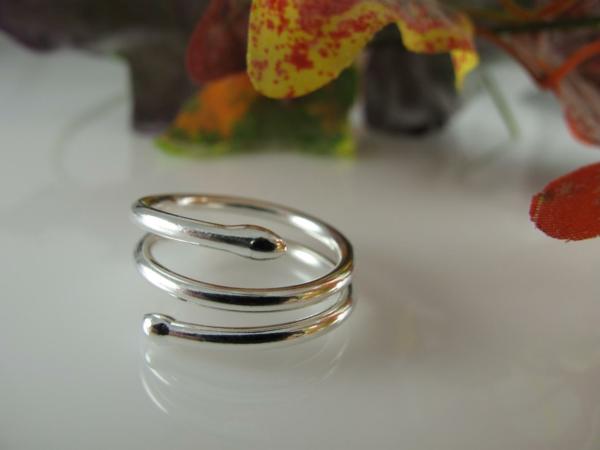 schöner-ring-silber ringe-silber-sterling-silber-silberring-ringe-kaufen-