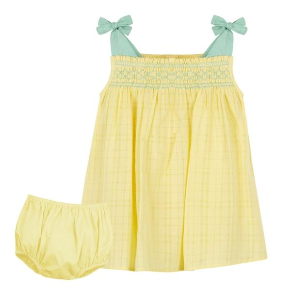 schönes--babykleid-babymode-kindermode-süße-babykleidung-günstige-babysachen-babymode-günstig