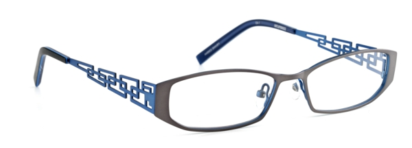 schönes-design_moderne-trendige-elegante-modelle-designer-brillen