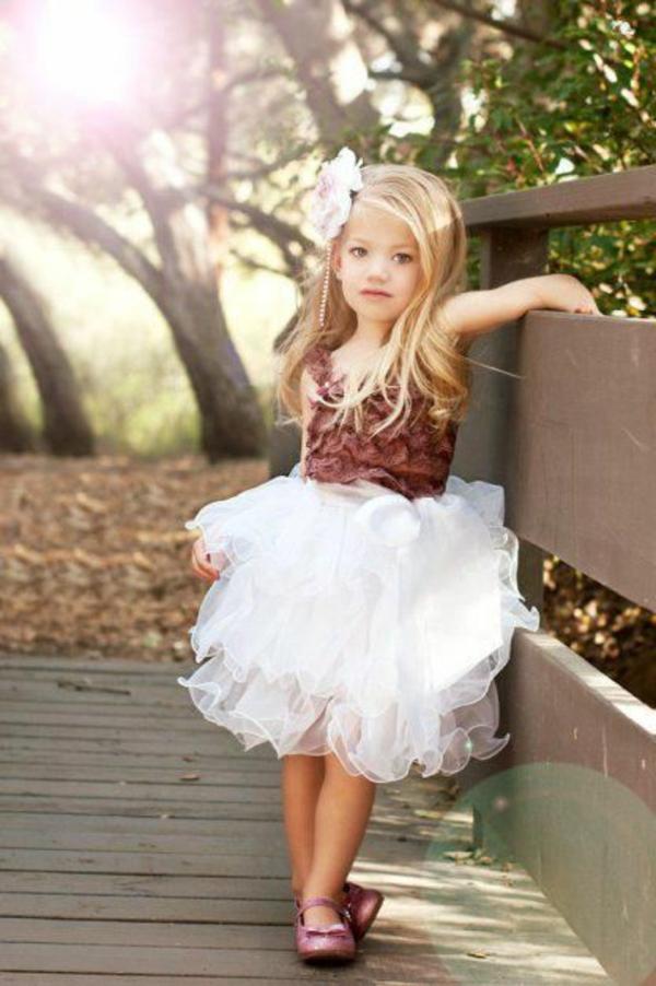 Achtung Die Kleine Prinzessin Ist Gekommen