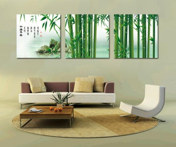 schönes-wohnzimmer-mit-asiatischer-dekoration