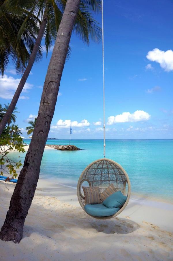 schaukel-urlaub-malediven-reisen- malediven-reise-ideen-für-reisen
