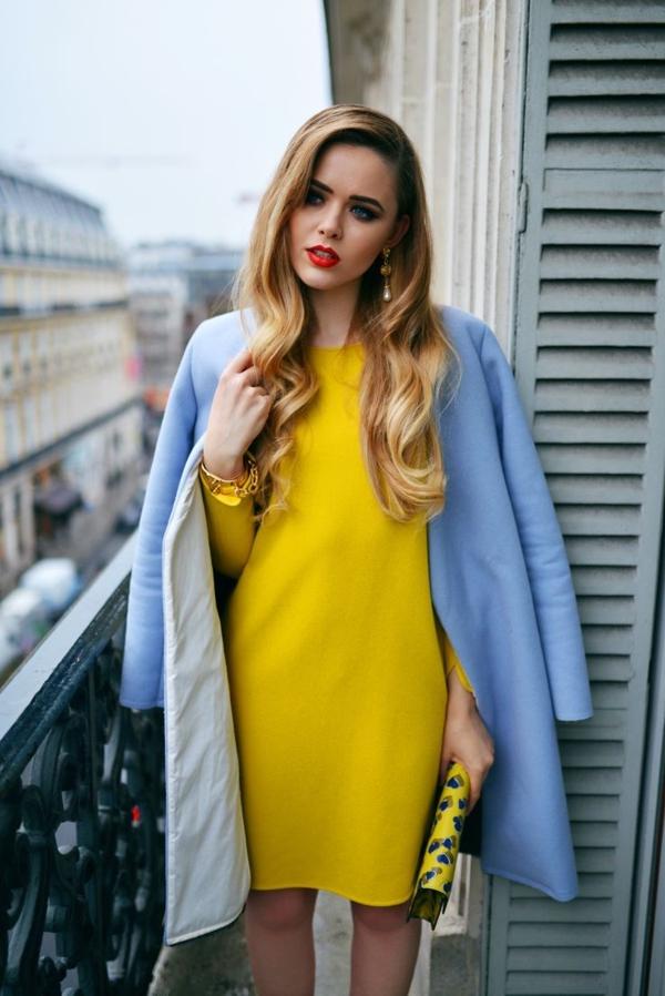 -schicke-kleider-designer-kleider-gelbe-kleider-kleid-gelb-tolle-sommerkleider (2)