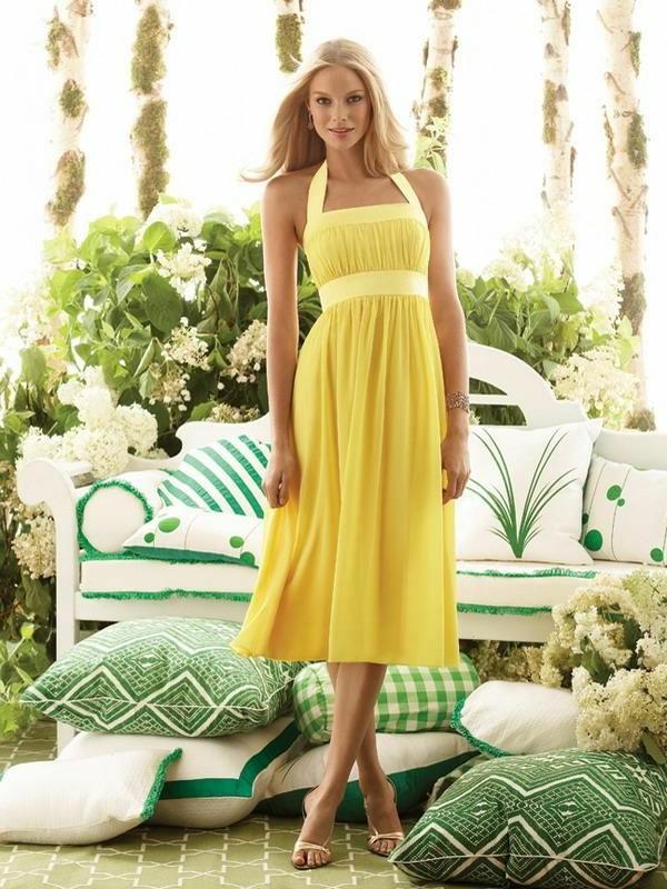 --schicke-kleider-designer-kleider-gelbe-kleider-kleid-gelb-tolle-sommerkleider