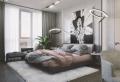 Schlafzimmer einrichten – mehr als 100 wunderschöne Vorschläge!