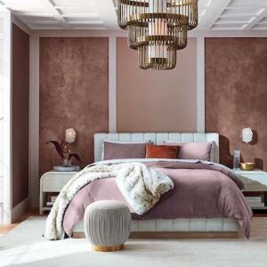 Schlafzimmer einrichten - mehr als 100 wunderschöne Vorschläge!